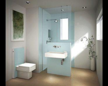 Bathroom Designers Bathroom Design Ideas Get Magnificent Designers Classic Designers Bathrooms