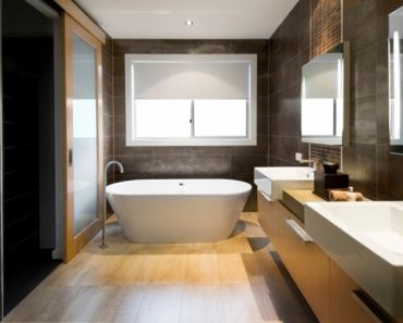 Bathroom Designers Bathroom Design Ideas Get Magnificent Designers Elegant Designers Bathrooms