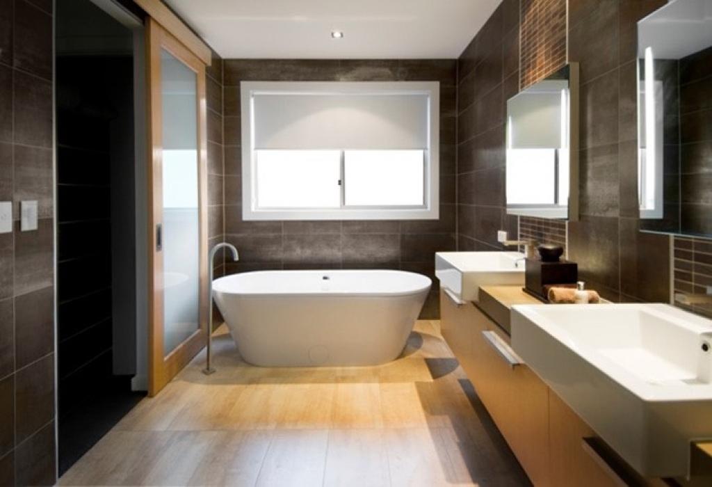 Bathroom Designers Bathroom Design Ideas Get Magnificent Designers Elegant Designers Bathrooms