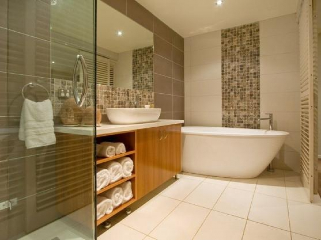 Bathroom Designing Master Bathroom Design Online Hmd Online Contemporary Designing A Bathroom