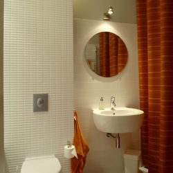 Bathroom Designing Master Bathroom Design Online Hmd Online Cool Designing A Bathroom