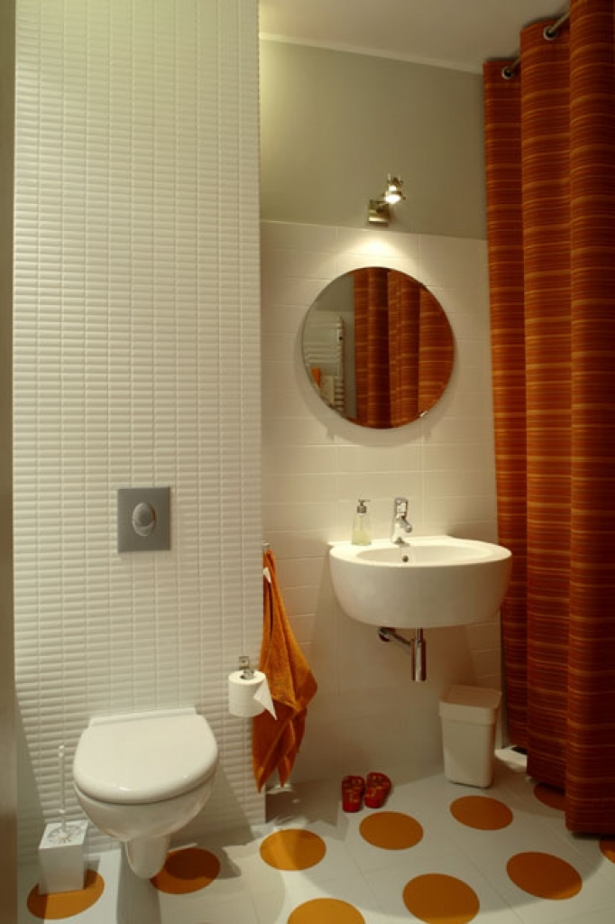 Bathroom Designing Master Bathroom Design Online Hmd Online Cool Designing A Bathroom