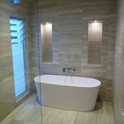 Bathroom Designs Interior Alluring Bathroom Designers Home Modern Bathroom Designers