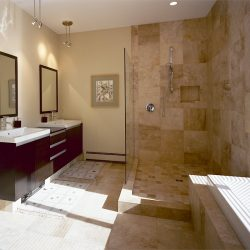 Bathroom En Suite Bathrooms Awesome En Suite Bathrooms Designs Inspiring En Suite Bathrooms Designs