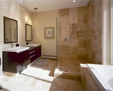 Bathroom En Suite Bathrooms Awesome En Suite Bathrooms Designs Inspiring En Suite Bathrooms Designs