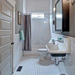 Bathroom Flooring Designs Bathroom Designs Design Trends Inexpensive Classy Bathroom Designs