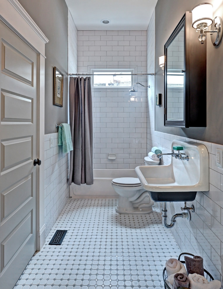 bathroom flooring designs bathroom designs design trends inexpensive classy bathroom designs