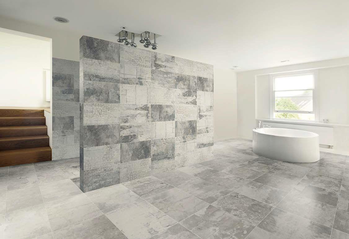 Bathroom Flooring Ideas Adorable Marble Tile Flooring Ideas