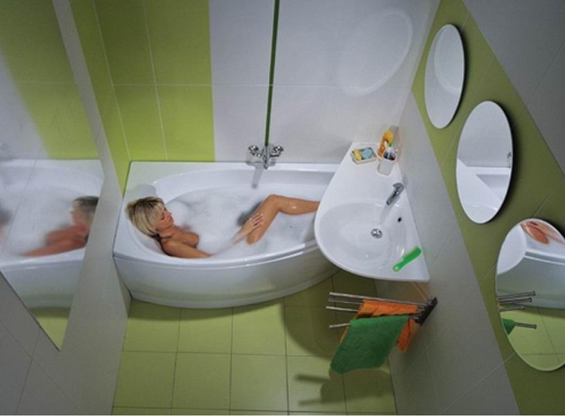 Bathroom Ideas Photo Gallery Small Spaces Minimalist Small Simple Bathroom Designs