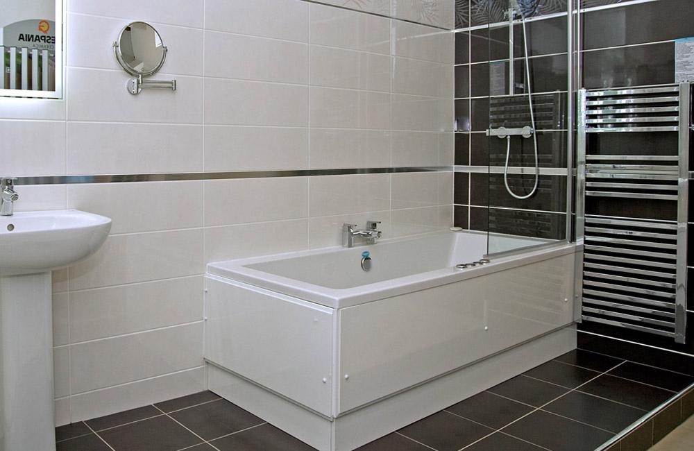 Bathroom Ideas Small Bathroom Adorable Bathroom Designs Uk Home Modern Bathroom Designs Uk