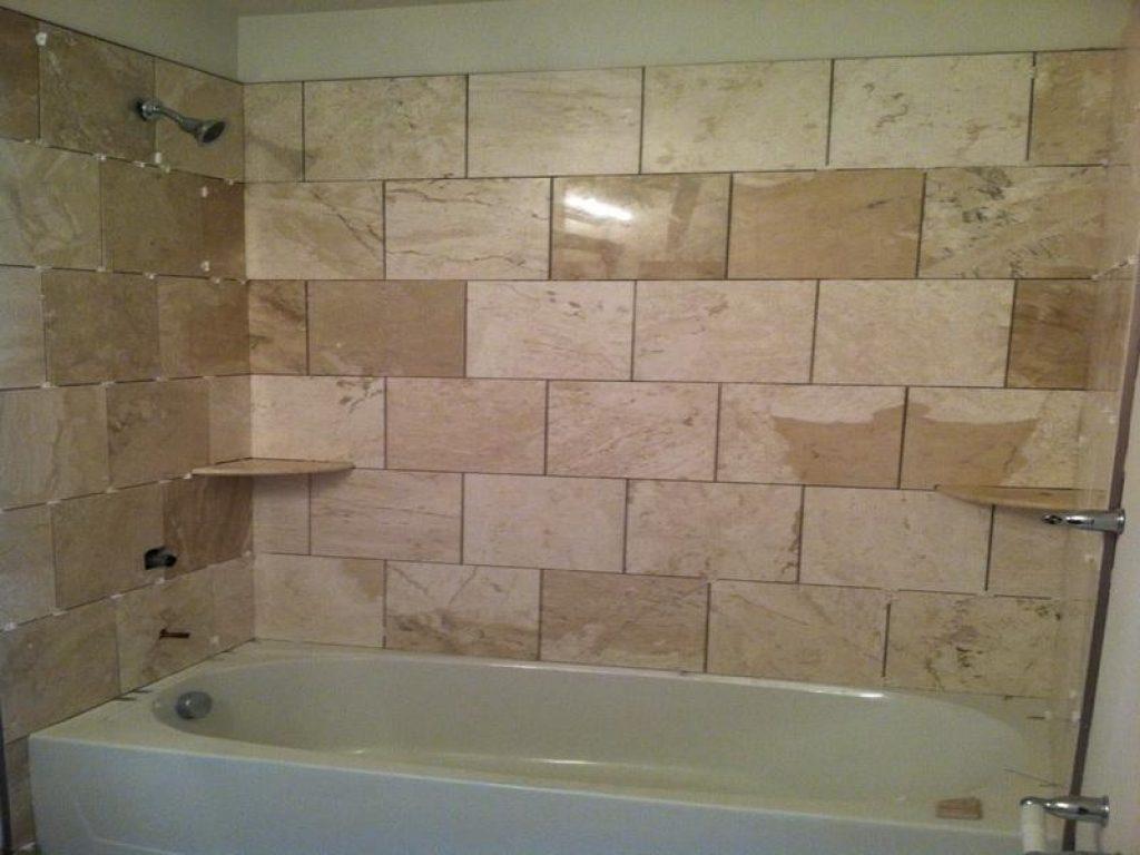 bathroom ideas wall bathroom unique shower wall tile designs