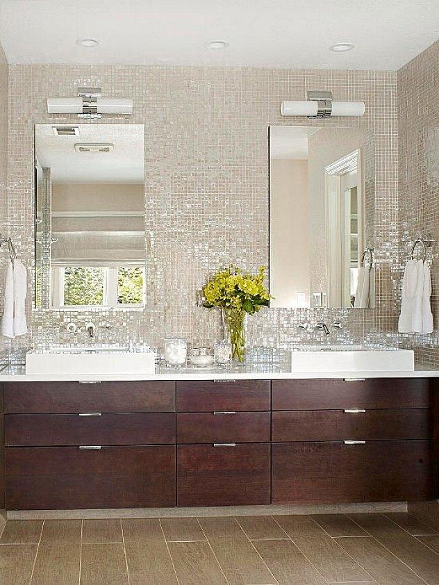 bathroom mosaic tile white backsplash ideas master bath luxury bathroom mosaic tile designs