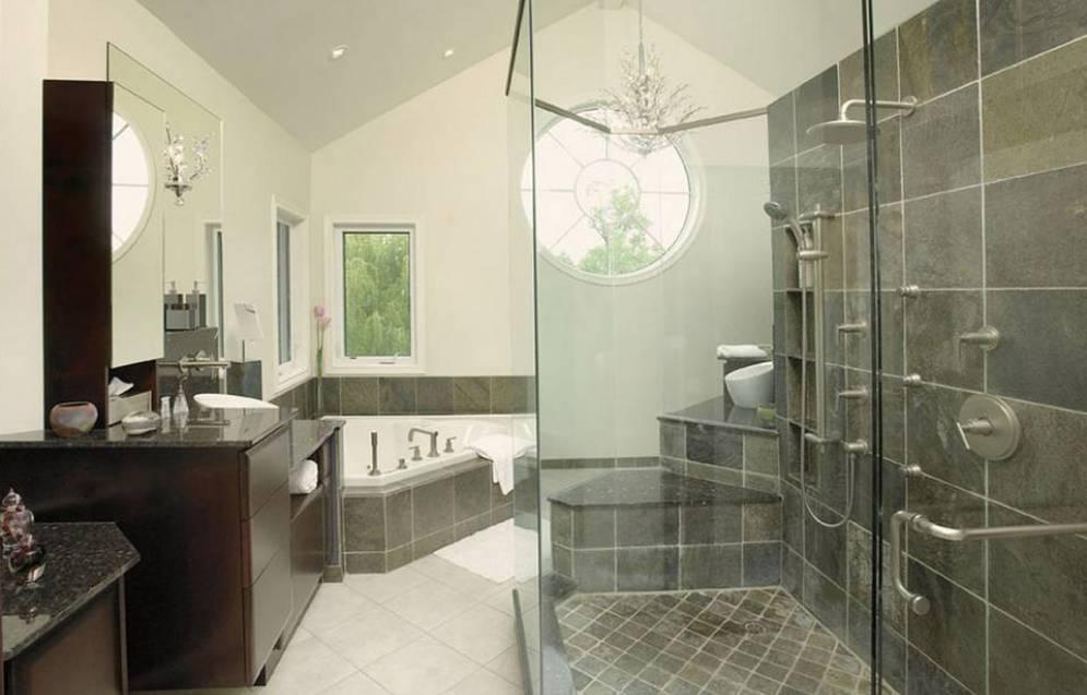 bathroom pioneering bathroom awesome pioneering bathroom designs impressive pioneering bathroom designs