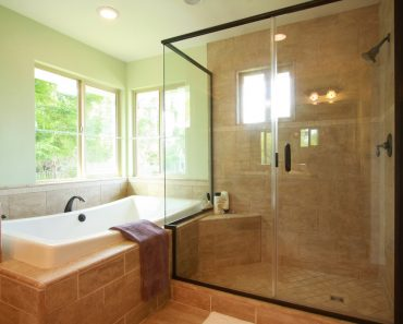 Bathroom Remodel Delaware Endearing Remodel Bathroom