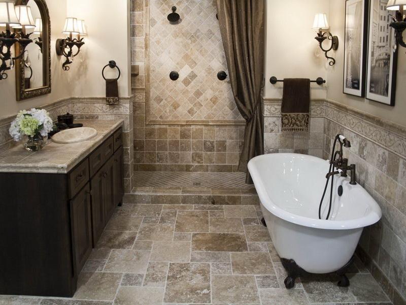 bathroom remodel ideas mesmerizing small bathroom remodel ideas
