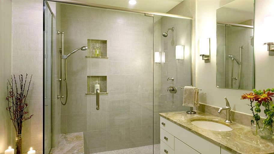 Bathroom Remodeling Custom Remodel Bathroom
