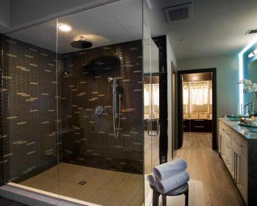 Bathroom Shower Designs Hgtv Simple Bathroom Shower Tiles Designs Pictures