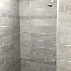 Bathroom Shower Tile Pinteres Elegant Bathroom Shower Tiles Designs Pictures