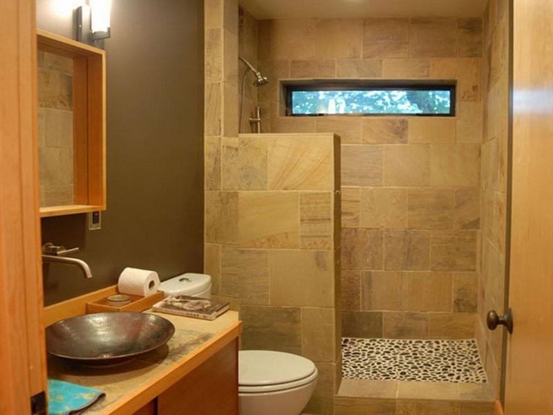 Bathroom Simple Small Bathrooms Design Remodels Ideas Makeovers Contemporary Small Simple Bathroom Designs