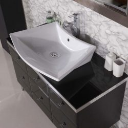Bathroom Sinks Design Bathroom Futuristic Vessel Abthroom Sink Elegant Bathroom Sinks Designer