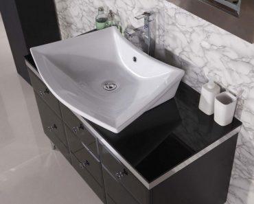 Bathroom Sinks Design Bathroom Futuristic Vessel Abthroom Sink Elegant Bathroom Sinks Designer