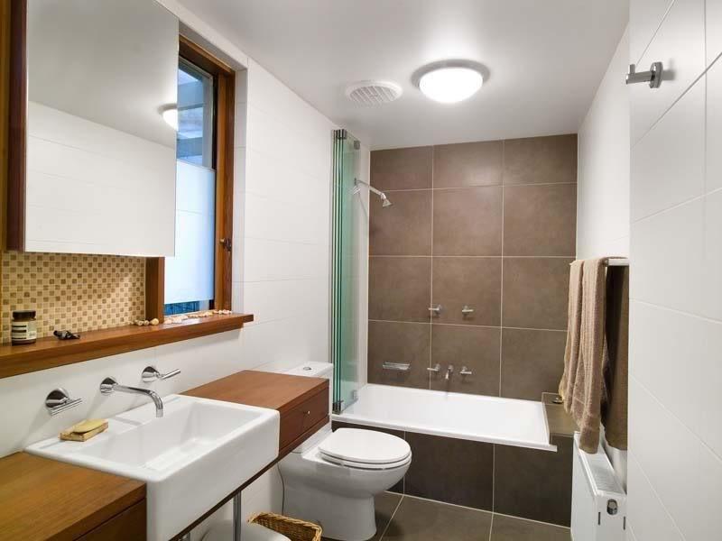 bathroom small narrow ideas navpa luxury small narrow bathroom design ideas