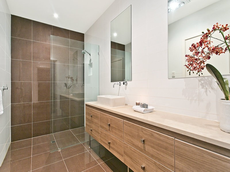 bathroom spaced interior design ideas photos and pictures for awesome australian bathroom designs