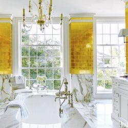 Bathroom Tile Design Ideas Tile Backsplash And Floor Designs Minimalist Design Bathroom Tiles