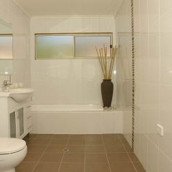Bathroom Tile Ideas Silo Christmas Tree Farm Elegant Tile Design Ideas For Bathrooms