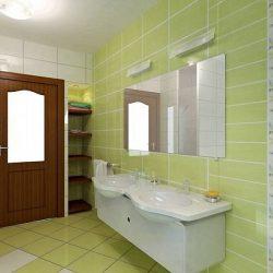Bathroom Tiles Designs Best Designs Ideas Of Free Small Bathroom Luxury Design Bathroom Tiles