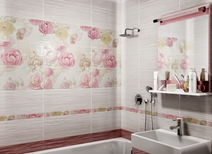 bathroom wall tiles design adorable bathroom wall tiles design ideas