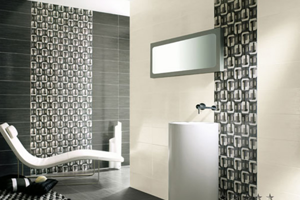 bathroom wall tiles design fascinating bathroom wall tiles design ideas