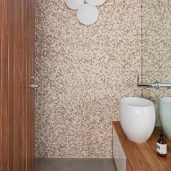 Bathroom Wall Tiles Home Adorable Wall Tiles For Bathroom Designs