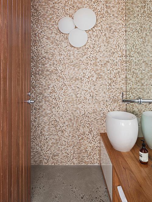 Bathroom Wall Tiles Home Adorable Wall Tiles For Bathroom Designs