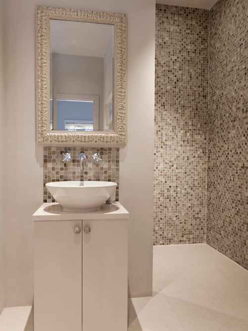 Bathroom Wall Tiles Home Magnificent Bathroom Wall Tiles Design Ideas