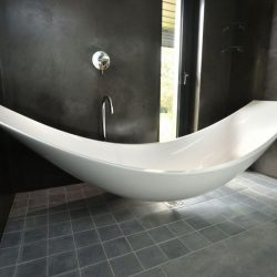 Bathrooms Grand Designs Kitchens Our Grand Interior Design Best Grand Designs Bathrooms