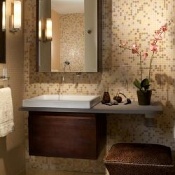 Bathrooms Ideas Amazing Restroom Ideas  Jpeg
