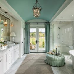 Beautiful Bathrooms From Hgtv Best Beautiful Bathrooms  Jpeg