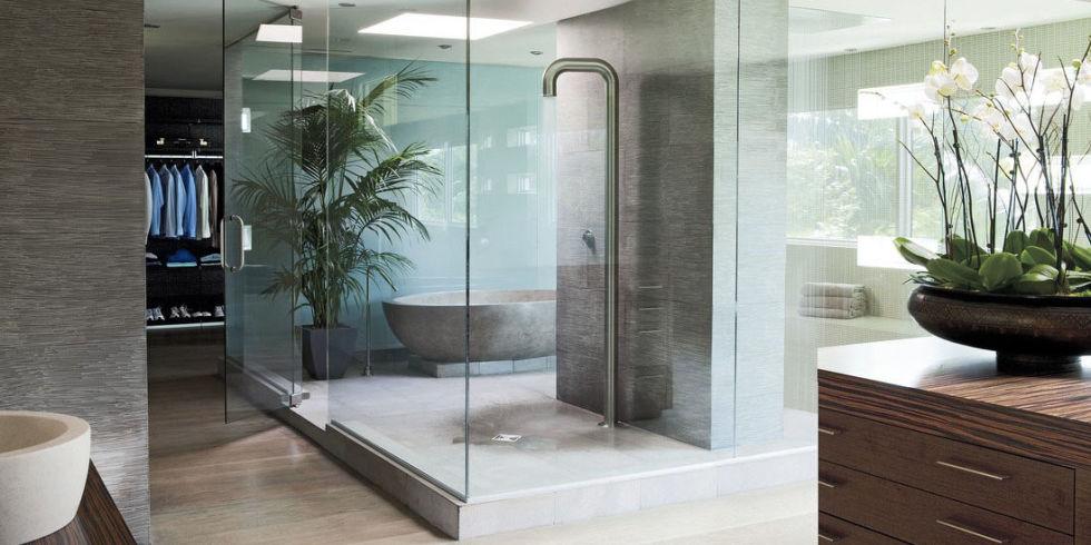 Beautiful Bathrooms Magnificent Beautiful Bathrooms