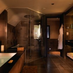 Beautiful Bathrooms With Interesting Beautiful Bathrooms  Jpeg