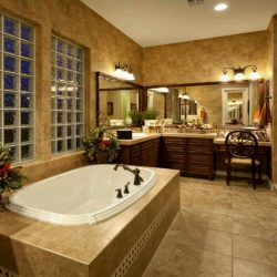 Beautiful Bathrooms With Mesmerizing Beautiful Bathrooms