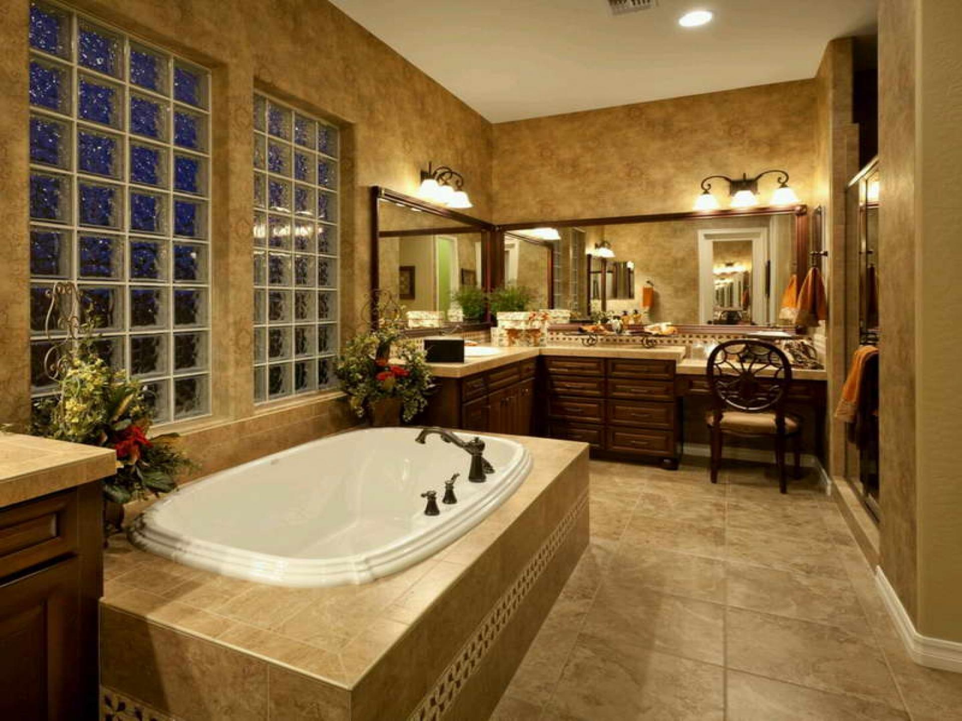 beautiful bathrooms with mesmerizing beautiful bathrooms