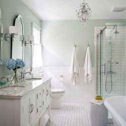 Beautiful Custom Beautiful Bathrooms