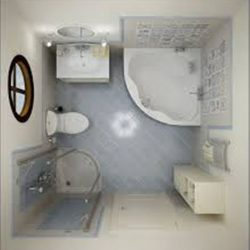 Beautiful Ideas Small Bathroom Design Tips Home Design Ideas Impressive Bathroom Design Tips