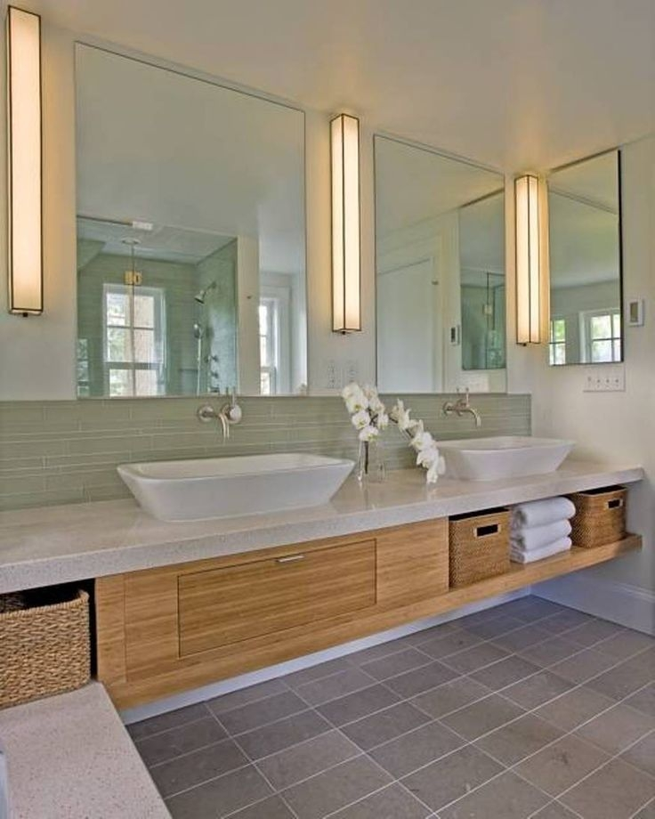 best bamboo bathroom ideas on pinterest impressive bamboo bathroom design