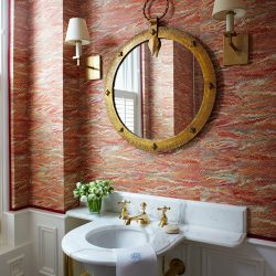 Best Bathroom Design Endearing Beautiful Bathrooms