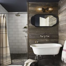 Best Bathroom Design Ideas Decor Pictures Of Stylish Modern Simple Interior Designs Bathrooms