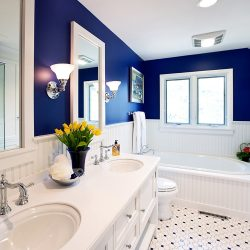 Best Bathroom Design Ideas For Impressive Best Bathroom Design