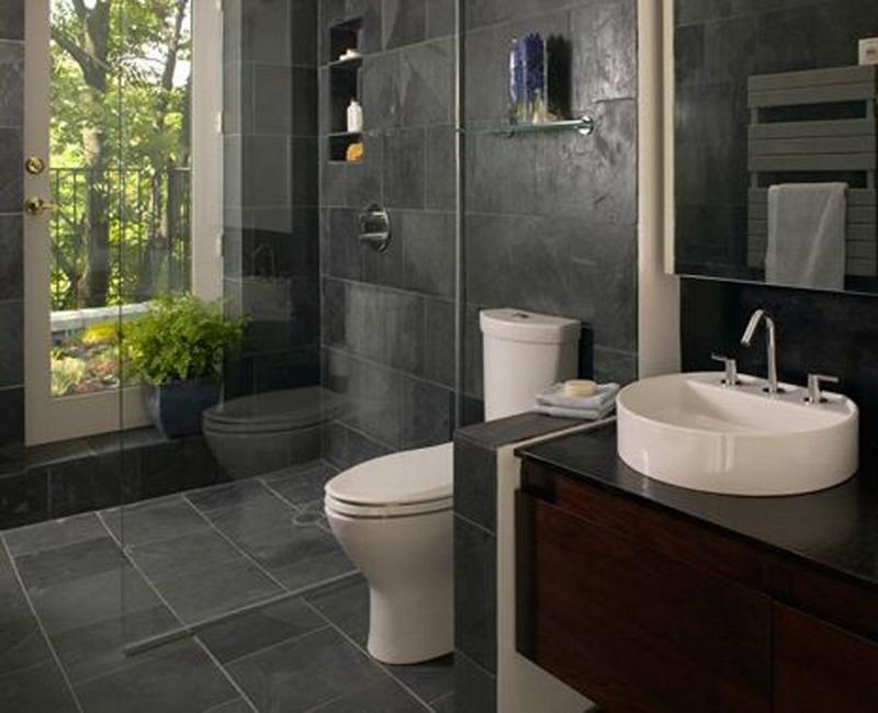 best bathroom design shoise cheap best bathroom design