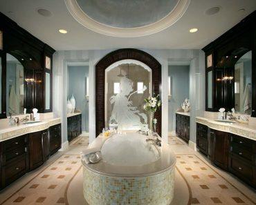 Best Bathroom Designs And Ideas Images On Pinterest Inspiring Classy Bathroom Designs